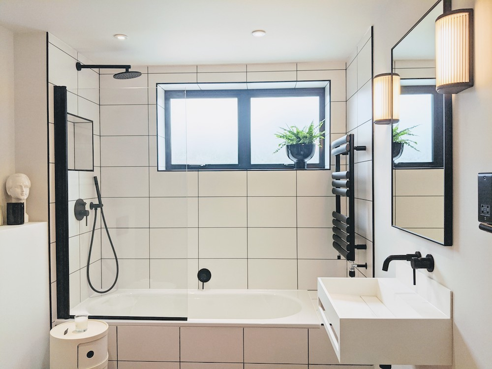 A Bathroom Add To The Value Of House, How Much Value Does A Bathroom Add