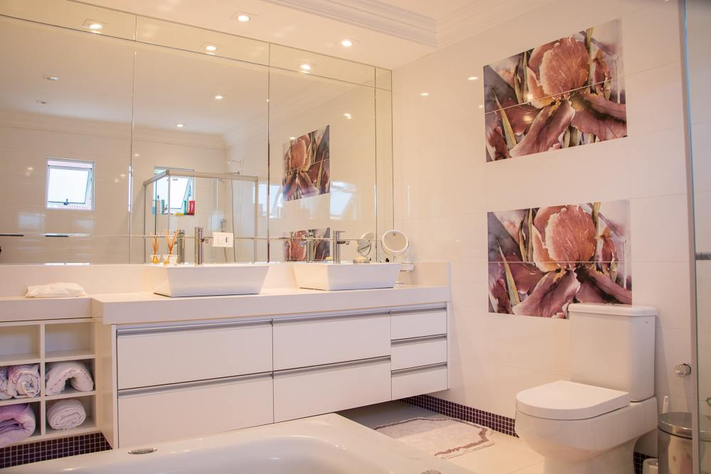 How Much Does A Bathroom Add To The Value Of A House
