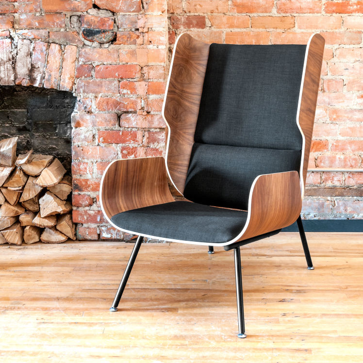 elk chair floor model stylegarage