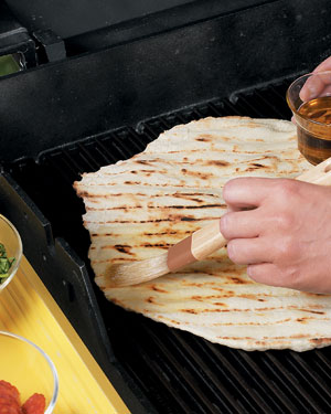 How-To-Make-Grilled-Pizza-Step-5