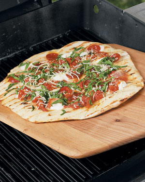 How-To-Make-Grilled-Pizza-Step-7