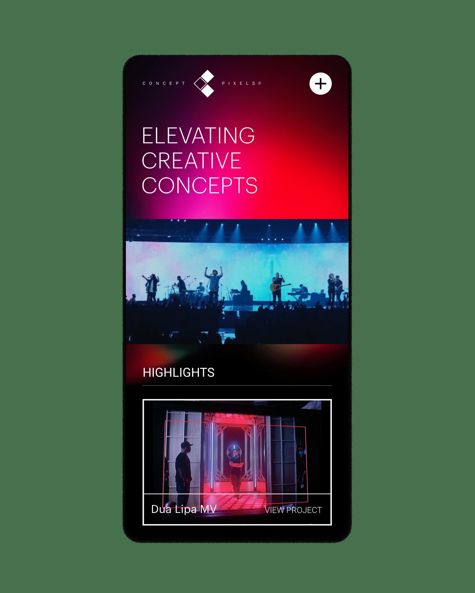 conceptpixels-mobile-01