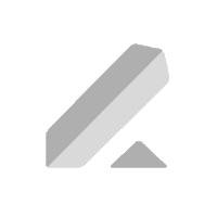 Lever Icon