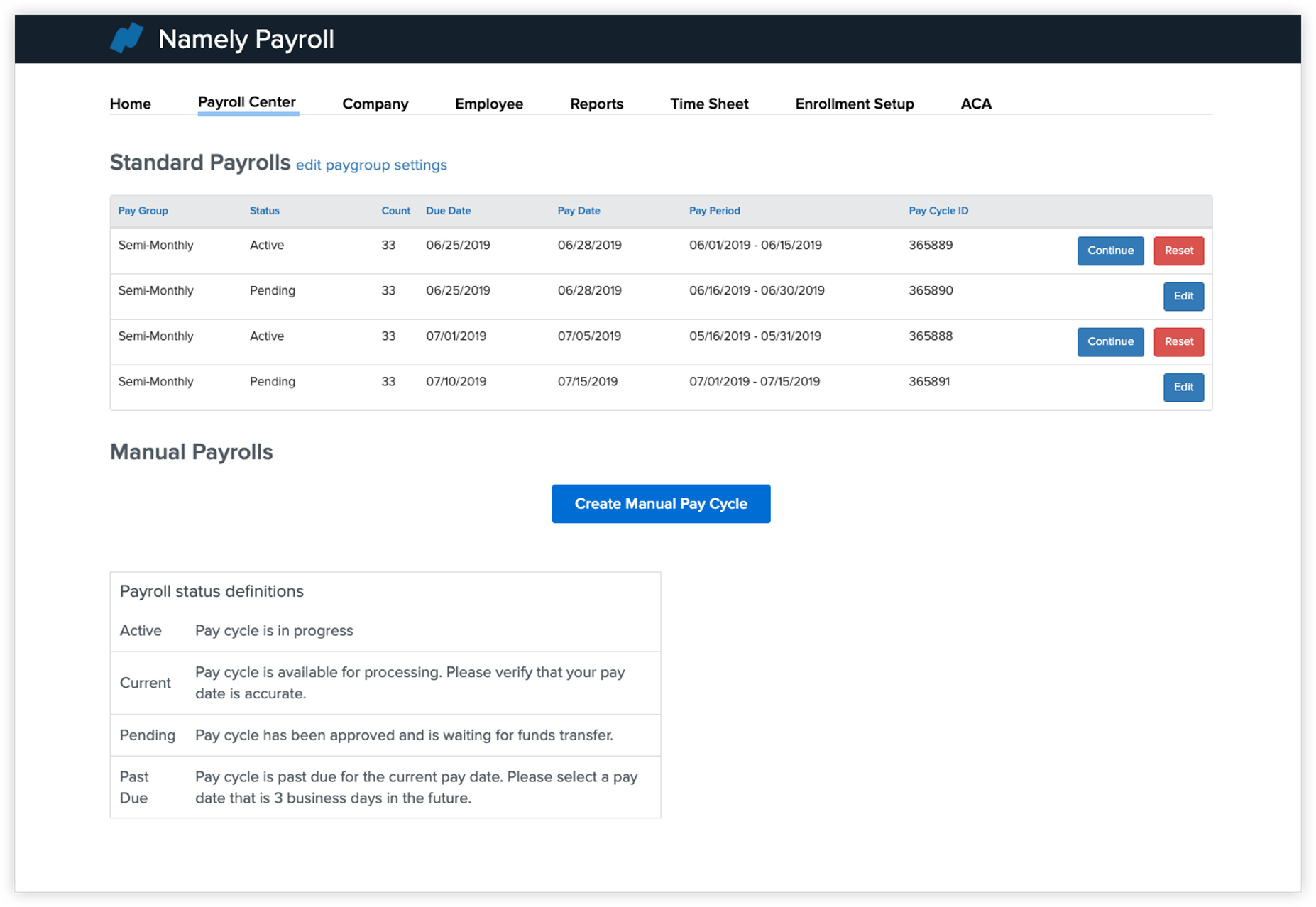 1.2 Payroll Carousel 03 Benefits V2