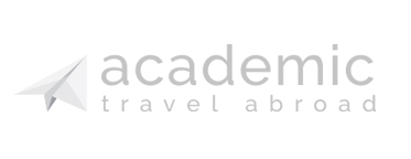 logo-academic travel abroad
