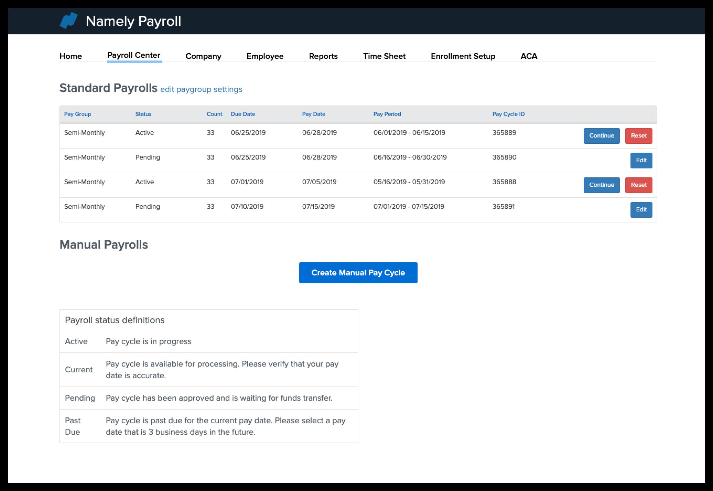1.2 Payroll Carousel 03 RunPayroll V2