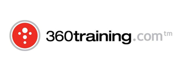 logo-360training