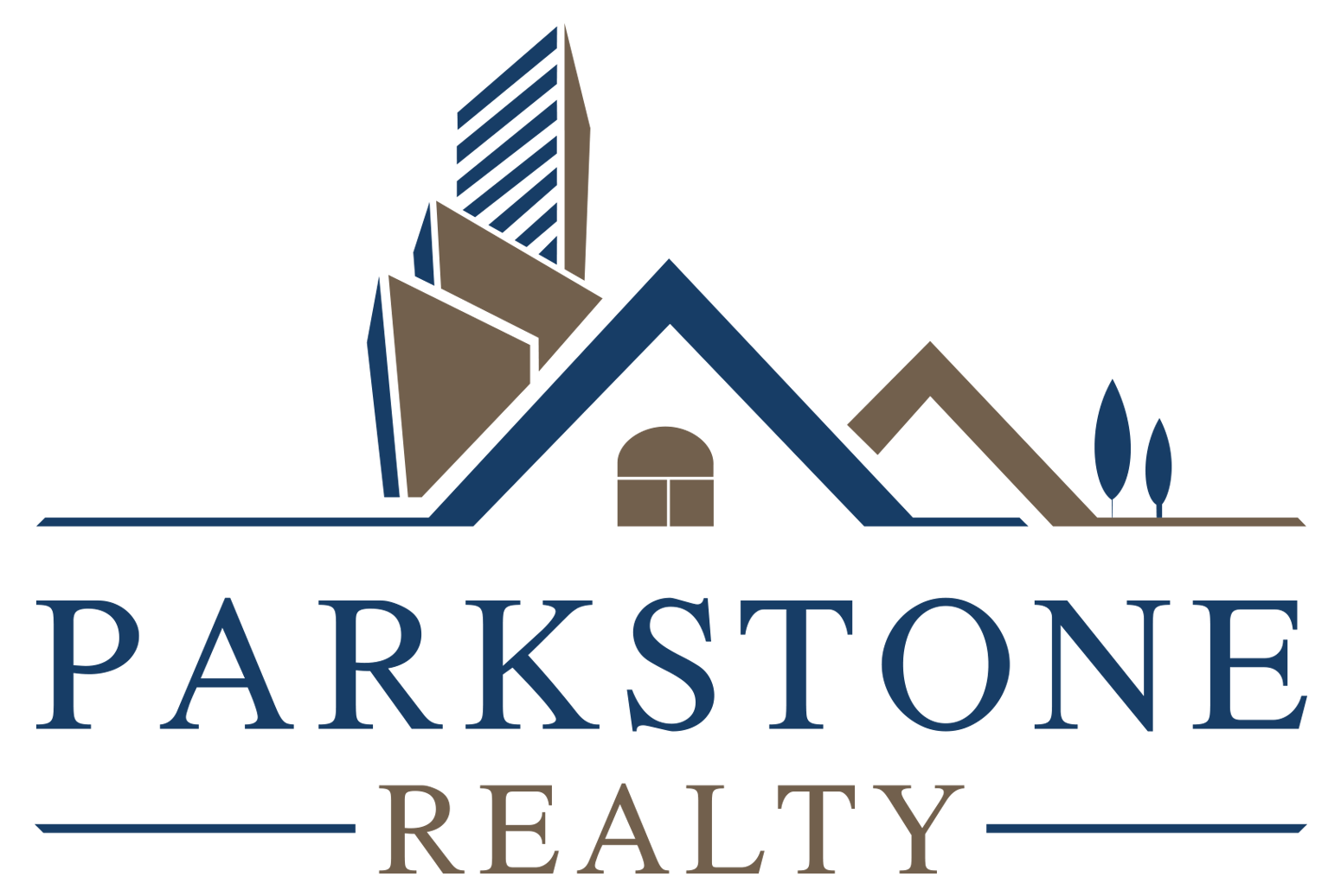 Parkstone Realty