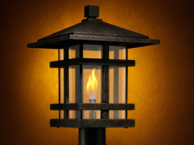 Greenpower news increase curb appeal with natural gas outdoor lighting natural gas lighting is a great way to add charm and value to the exterior of homes outdoor lighting continues to increase in popularity as homeowners look aloadofball Images
