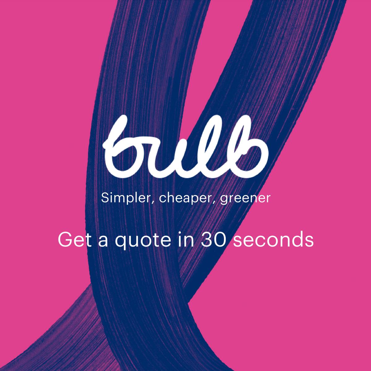 join.bulb.co.uk
