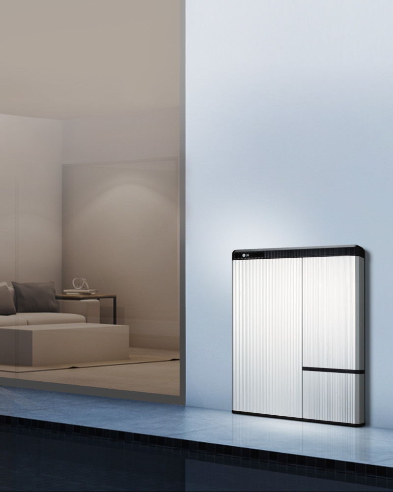 LG-chem-energy-battery-storage-home