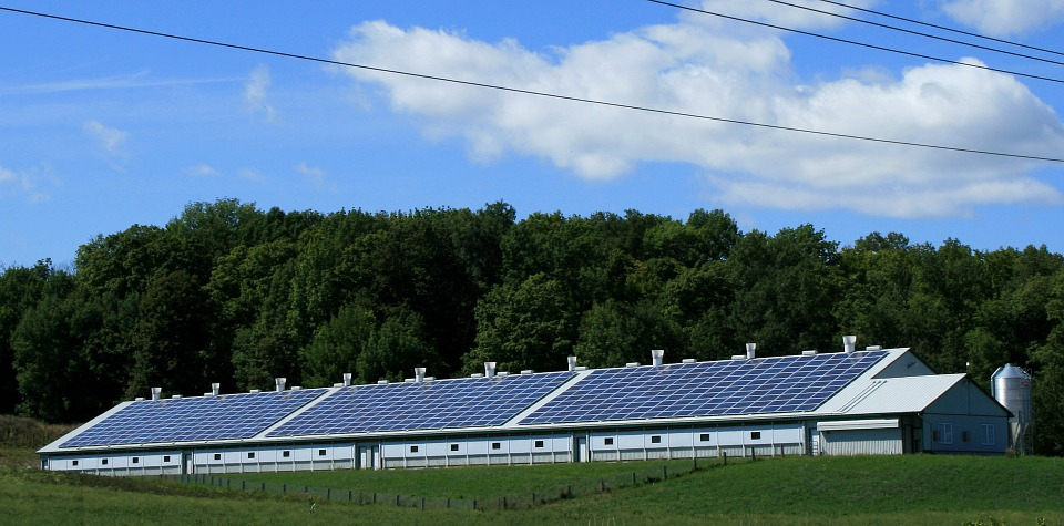 solar-power-roof-mounted-commercial