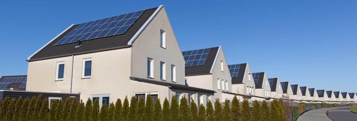 solar-panels-installation-domestic