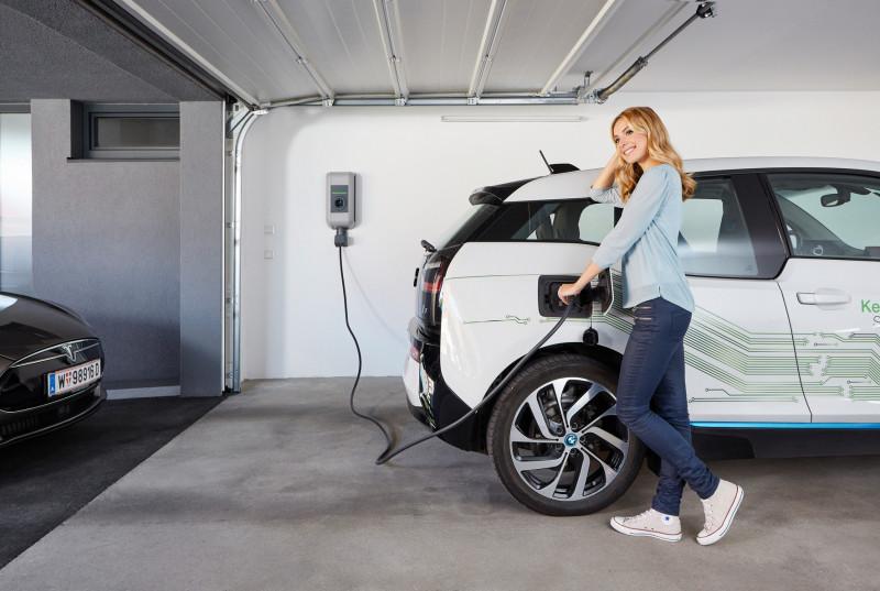e-series-ev-charging-car