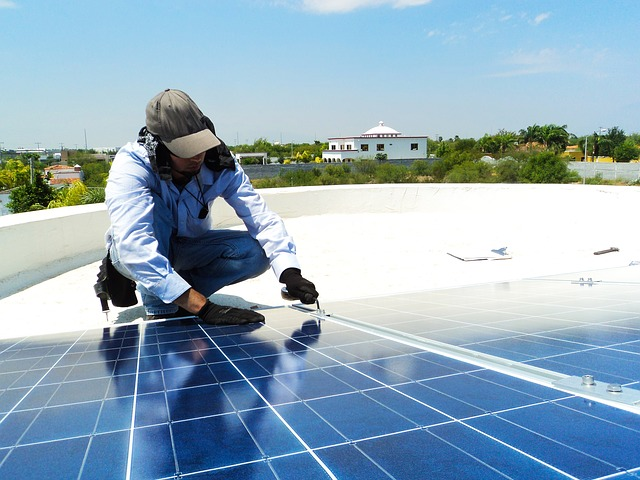 solar-panel-systems-installation