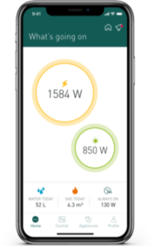 home-energy-management-application