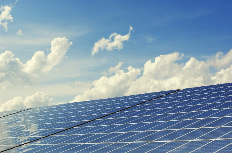 solar-solutions-photovoltaic-panels