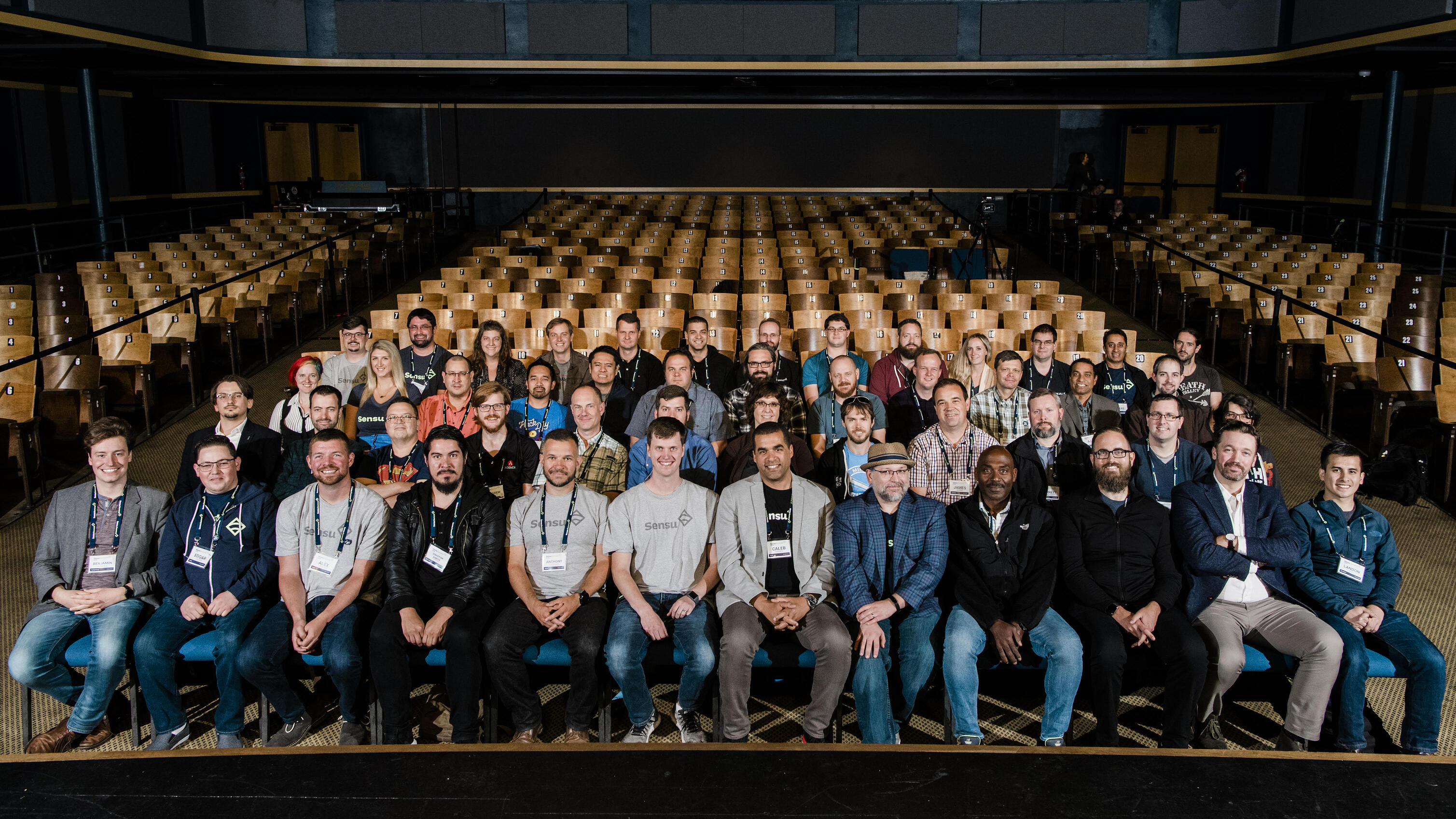 Sensu-Summit-2019-group