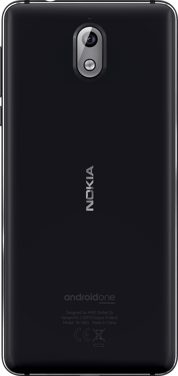 nokia_3_1-landing_lift-device.png