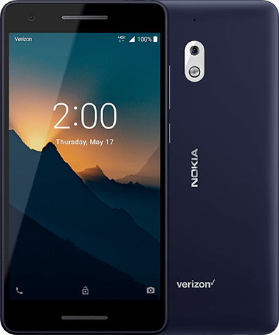 nokia-2-v-recommended.png