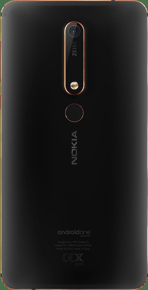 nokia_6_1-phones_landing.png