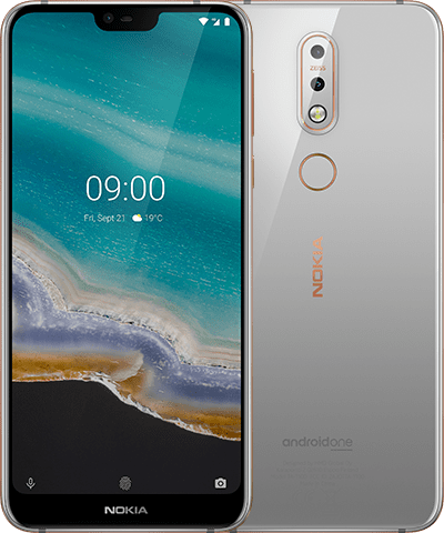 nokia_7_1-front_back-Steel.png