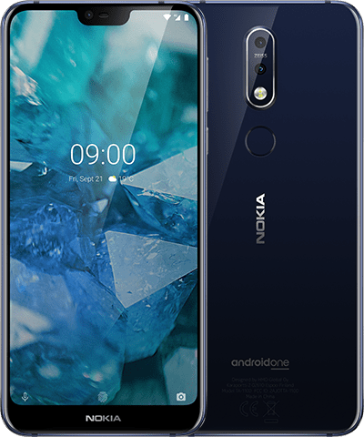nokia_7_1-Recommended.png