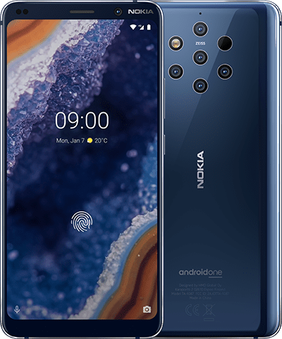 nokia_9-en_int-Recommended.png