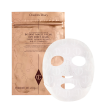 INSTANT-DRY-SHEET-MASK-IN-PACKAGING-WITH-BOX-PACKSHOT