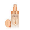 Airbrush Flawless Foundation 3 neutral open with lid Packshot