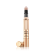 Charlotte tilbury Magic-Away-Liquid-Concealer B #3-LID