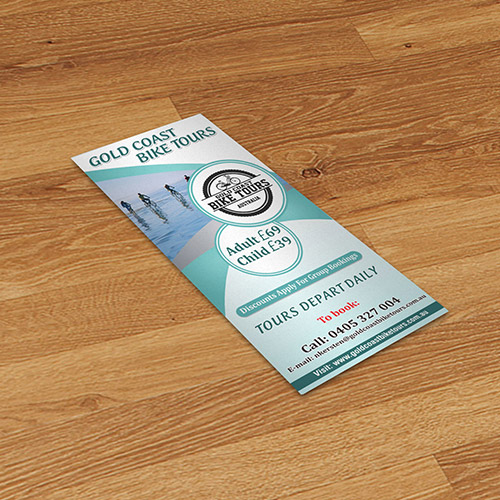 Cheap Flyer Printing From 163 8 45 Helloprint