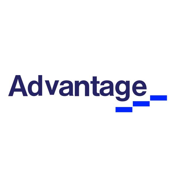 Advantage Monitor