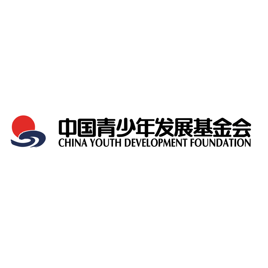 China Youth Development Foundation