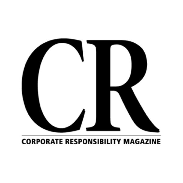 企業責任雜志