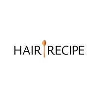 Hair Recipe logo