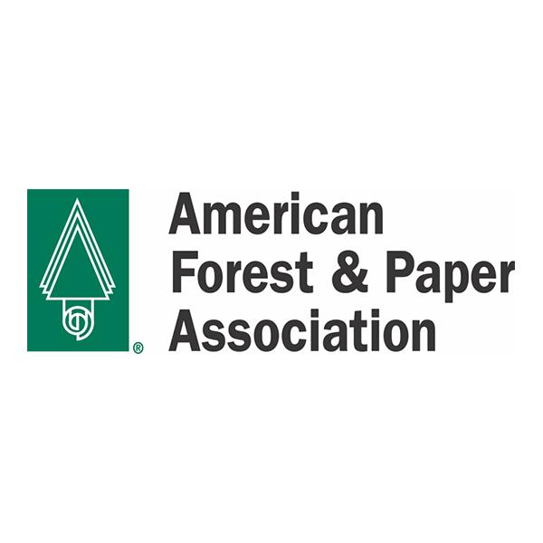 美國森林與造紙協會