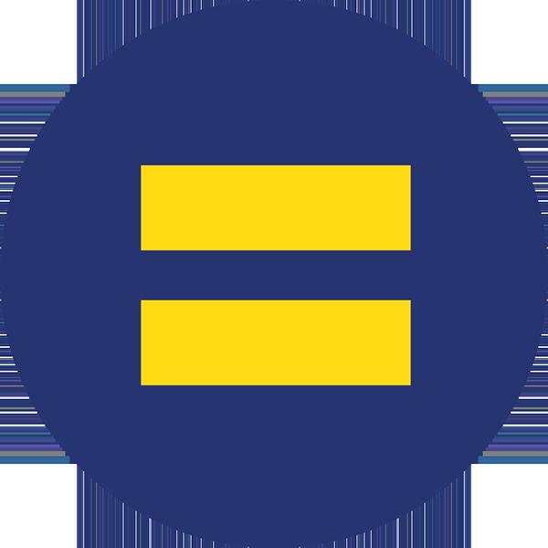 人權運動組織