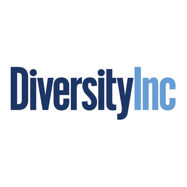 多元化公司