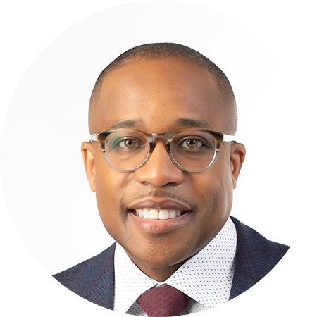 Damon Jones - Chief Communications Officer