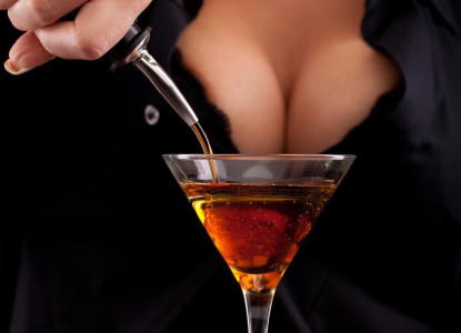 Guide des bars et club de strip-tease