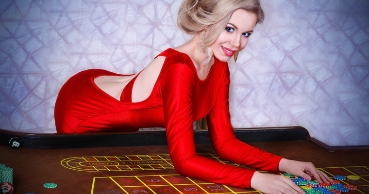 Casino VIP Tallin stag do - Pissup