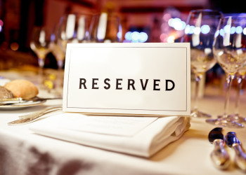 Reservations at top restaurants in Budapest - Pissup
