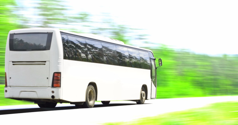 Airport transfer Gdansk stag do - Pissup