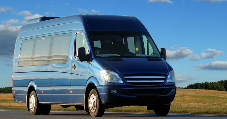 Warsaw Airport transfers for Stag Weekends
