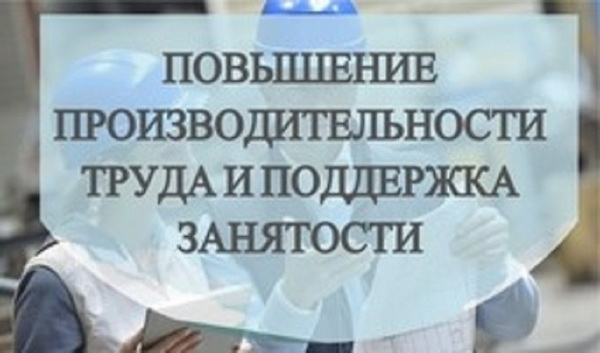 На ОАО «Сызранский Мясокомбинат» стартовал проект по повышению производительности труда