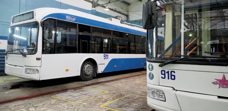 Trolleibusy Samara oblozhka.width-800