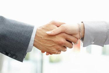 metodiki vibora konsultantov