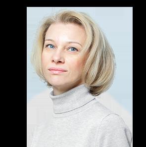 Юлия Сильванович