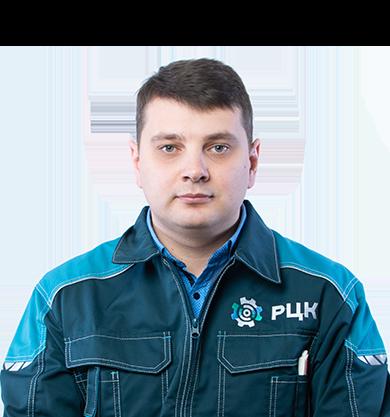 Олег Буданов
